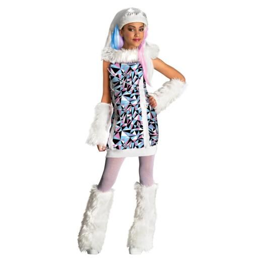 nerd halloween costume girls images halloween costumes girls ages 10 evolution sc 1 th 224