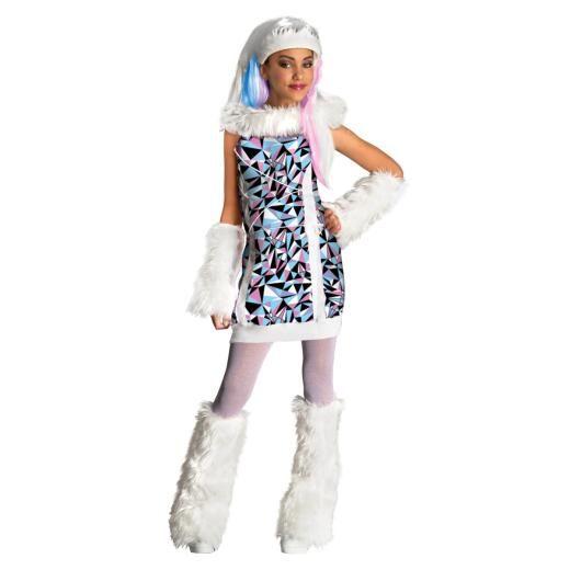 nerd halloween costume girls images halloween costumes girls ages 10 evolution sc 1 th 224