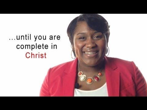 Christian forgive cheating dating