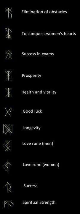 Runor