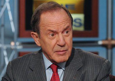 Mortimer Zuckerman, US News & World Report, New York Daily News