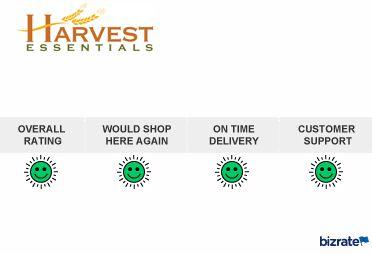 Dehydrators for Sale | Dehydrator Machine | Harvest Essentials