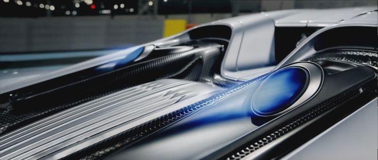 new porsche 918 spyder exhaust blue flame car. Black Bedroom Furniture Sets. Home Design Ideas