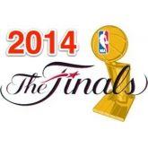 NBA Playoffs TV Schedule / Live Stream