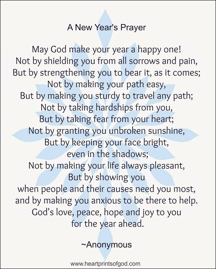 Heartprints of God: A New Year's Prayer~<3Spirituality Matter, Inspiration God, 2014, A New Years S Prayer Jpg, 1 282 1 600 Pixel, Gods Love, Quotes Prayer Sayings, Life Appearances, Years Prayer