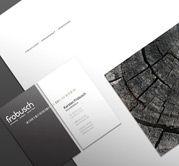 Home - OK Studios - Corporate Design & Brand Creation - Typo3 & Magento Agentur Hamburg