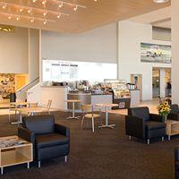 Danvilleu0027s Complete Interior Design Services East Bay J. Hettinger Interiors