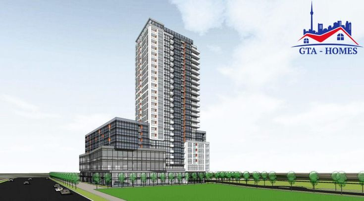 Pinnacle Etobicoke Condos is a new master-planned community project going to be initiated by Pinnacle International. To know more about the project visit the mentioned link.    #PinnacleEtobicokeCondos