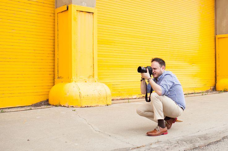 Czy współpraca w fotografii ślubnej się opłaca?