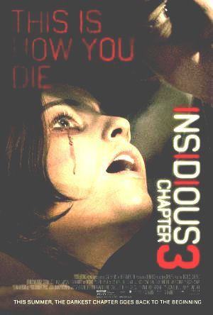 Guarda before this Cinema deleted Ansehen Peliculas Insidious: Chapter 3 Putlocker 2016 free Complete Movie Stream Insidious: Chapter 3 2016 Full CINE Where to Download Insidious: Chapter 3 2016 Insidious: Chapter 3 Film View Online #TheMovieDatabase #FREE #filmpje This is Full