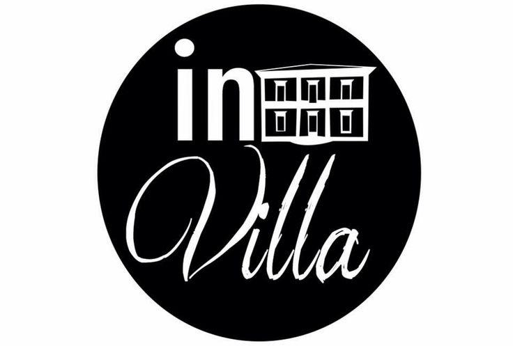 Locali Vegan Novara: In Villa, Cameriano