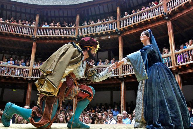Shakespeare fans: 6 unmissable things to do in England
