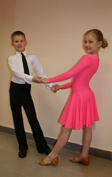 Куплю тренировочные туфли для бальных танцев