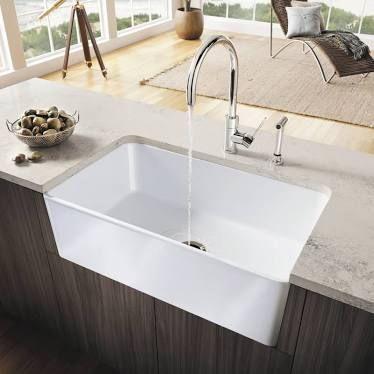 22 besten Villeroy \ Boch Subway 60 XL Spüle Bilder auf Pinterest - villeroy und boch waschbecken küche