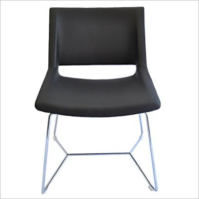Tess Chair By Designs
