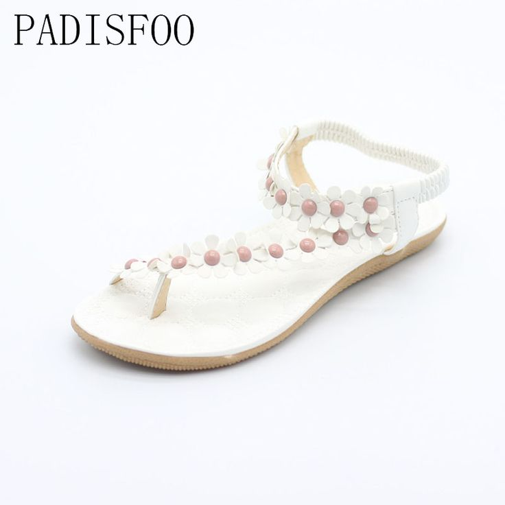 Price $9.10 Like and Share if you want this  [C] [H]2017 New Summer Bohemian Sandals Shoes Flexible Flat Shoes With Sunflower Flat Slippers Sandals for Women .DFGD-669     Tag a friend who would love this!       Get it here ---> https://www.fashiondare.com/c-h2017-new-summer-bohemian-sandals-shoes-flexible-flat-shoes-with-sunflower-flat-slippers-sandals-for-women-dfgd-669/