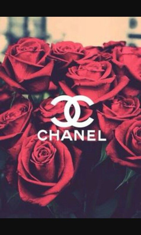 Chanel Wallpapers Pretty Coco Wallpaper Iphone Backgrounds Pictures Flower Images Fashion