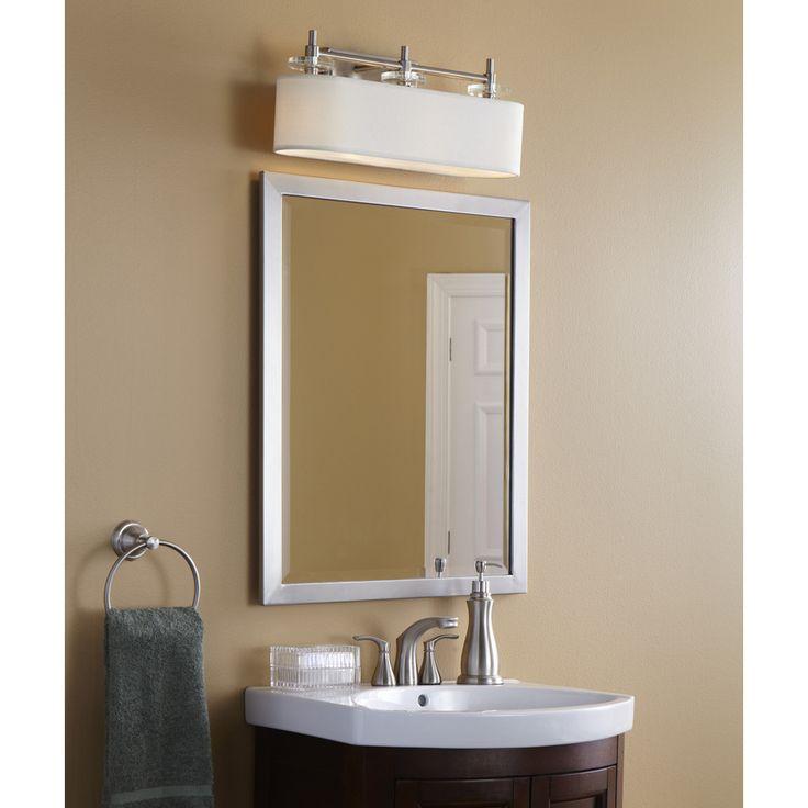 Bathroom Mirrors 24 X 30 196 best dobson-bathrooms images on pinterest   bathrooms