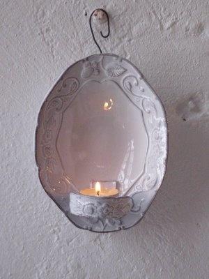Krukmakeri Krusidull keramiker formgivare konstnär kreatör: november 2008