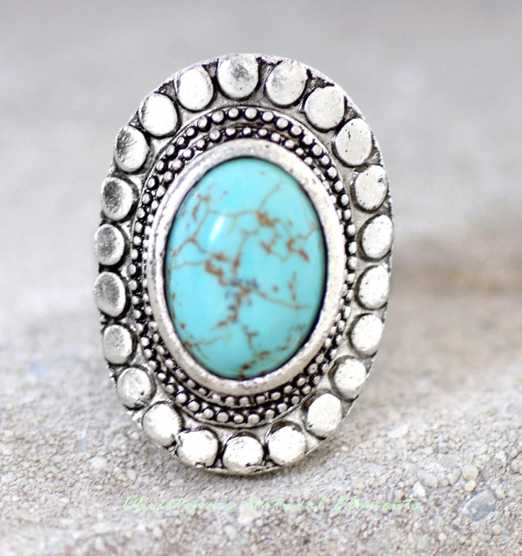 My newest store to open for my natural stone rings enjoy!