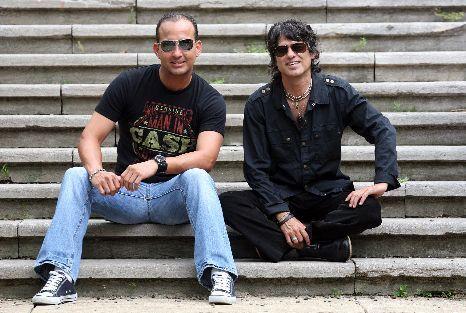 Reconocerán trayectoria de Vivanativa en Slamfest Latin Rock Awards- Primerahora.com