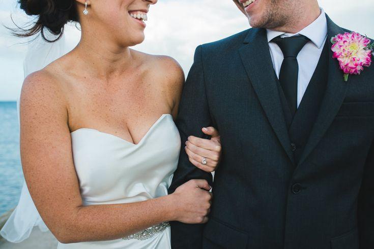 Bellarine Peninsula Wedding Photographer