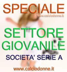 speciale-settore-giovanile-2013