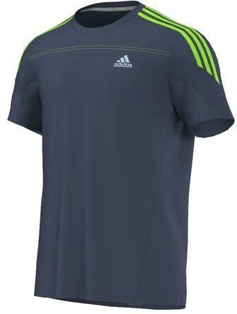 Download Baju Bola Adidas Abu Abu Adidas Kostum Desain