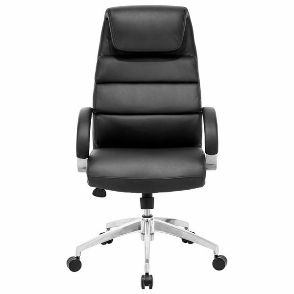 1000 ideas about comfortable office chair on pinterest for Most comfortable office chair ever