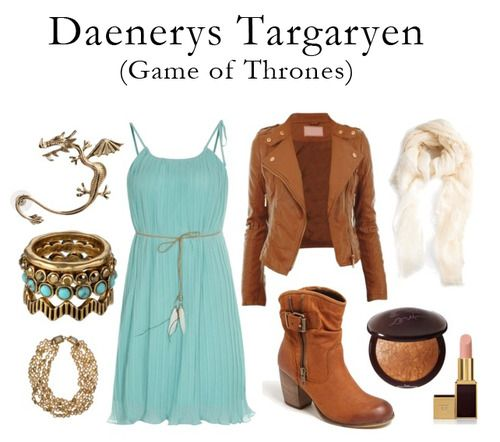 """Tagged """"game of thrones"""" 