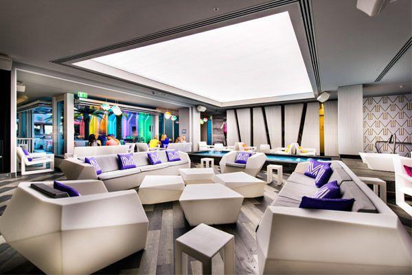 Matisse Beach Club Perth oldfieldknott.com.au