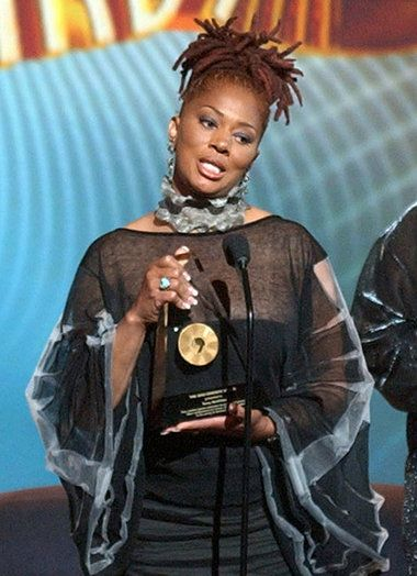 Terry McMillan's sequel to 'Waiting to Exhale'; 'Top Chef' Eric ...