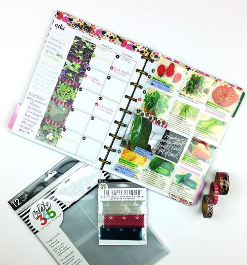 Calendar Square Ideas : Best ideas about garden journal on pinterest