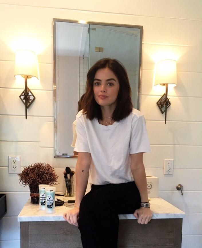Lucy hale#hale #lucy