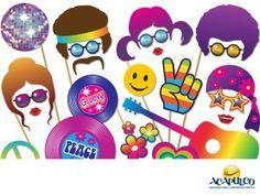 #eventosproximosenacapulco La mejor música retro en el Mandara de Acapulco. EVENTOS PRÓXIMOS EN ACAPULCO. Mandara es un antro de Acapulco que se caracteriza por tener las mejores fiestas en el Puerto, y el este viernes podrás disfrutar de todos sus servicios y ambiente con un toque retro, ya que la temática será de los 60's a los 80's. Te invitamos a asistir a este increíble festejo que se realiza en el maravilloso puerto de Acapulco. www.fidetur.guerrero.gob.mx