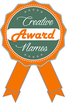 Tired of the same old awards your company has been giving out? Get some inspiration for new employee recognition award names and creative employee recognition program names from Terryberry.
