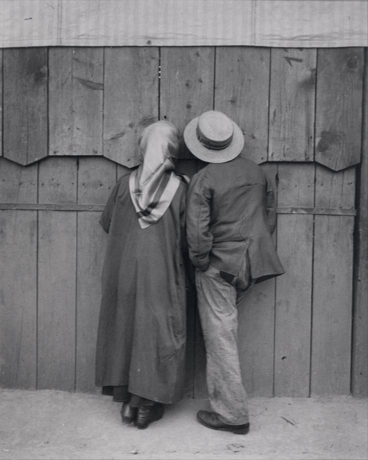 andre kertesz - Google Search