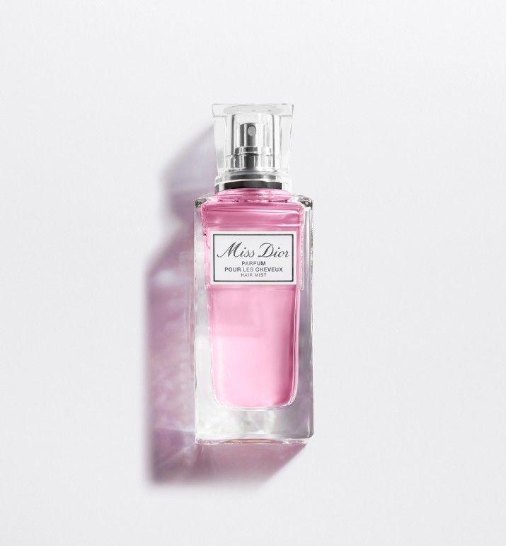 ミス ディオール 2020 香水 フレグランス ディオール ヘアミスト