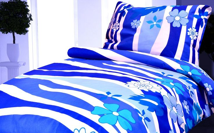 DELUXE FLANELOVÉ POVLEČENÍ 140×200 70×90 FLANELOVÉ POVLEČENÍ DELUXE – Blue botany Pohodlné DELUXE FLANELOVÉ POVLEČENÍ 140×200 70×90 FLANELOVÉ POVLEČENÍ DELUXE – Blue botany levně.Dvoudílná sada povlečení. Pro více informací a detailní popis tohoto povlečení přejděte …
