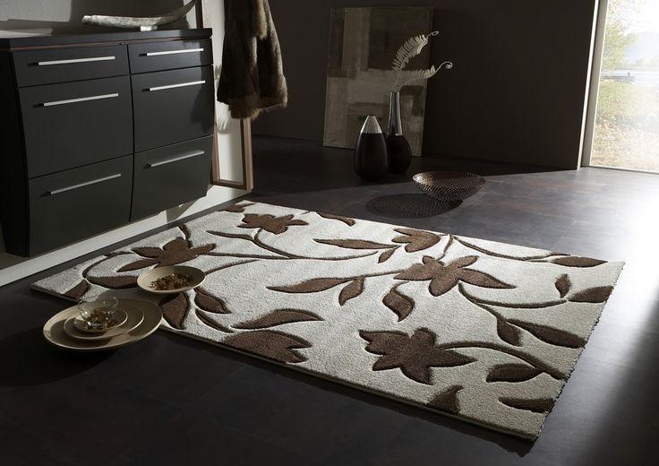 59 best Wohnzimmer Styling images on Pinterest Living room - wohnzimmer beige petrol