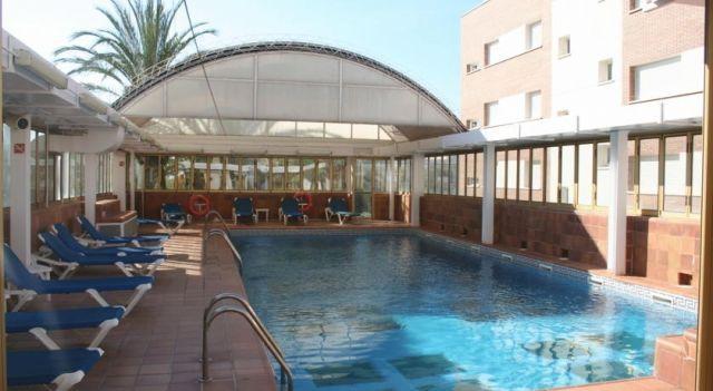 Hotel Victoria - 3 Star #Hotel - $50 - #Hotels #Spain #SegurdeCalafell http://www.justigo.com/hotels/spain/segur-de-calafell/victoria-segur-de-calafell_18893.html