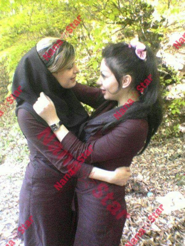 Hijab Lesbian Lesbian Arab Hijab Fashion Lesbians Kissing