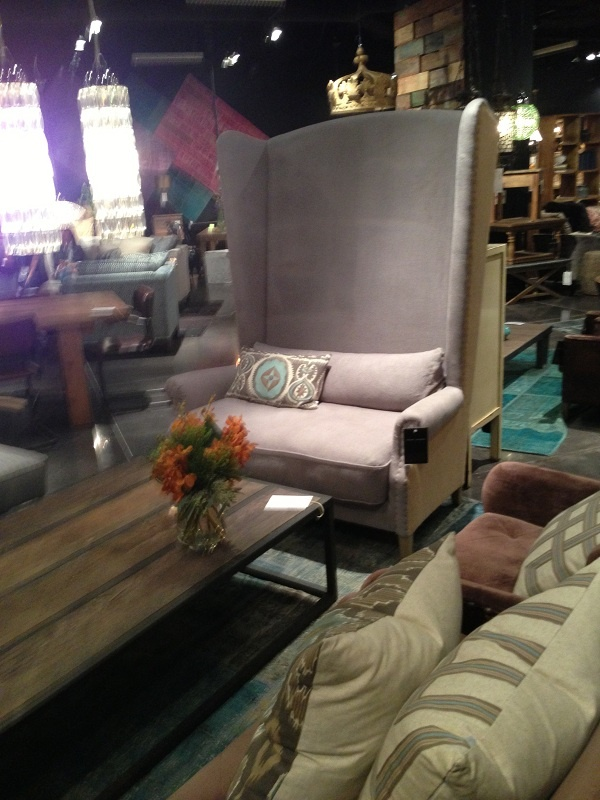 17 Best Images About Four Hands Winter 2013 Las Vegas Furniture Market On Pinterest