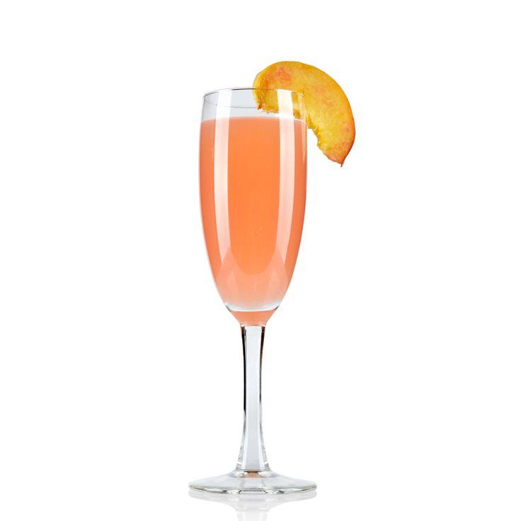 bellini cocktail - Google keresés