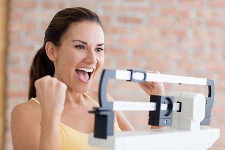 25 удивительных способов сбросить вес - Блог Ларионовой Дарьи - Советский Спорт