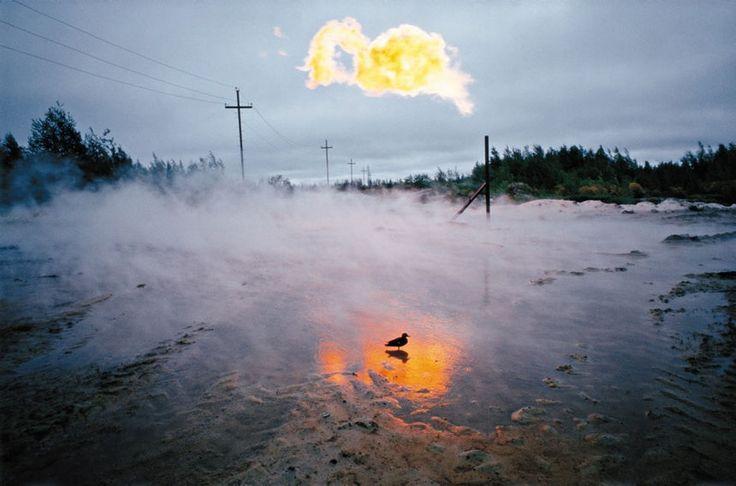 zhizn-pojmannaya-vrasploh-snimki-legendarnogo-sovetskogo-fotozhurnalista-quibbll-37