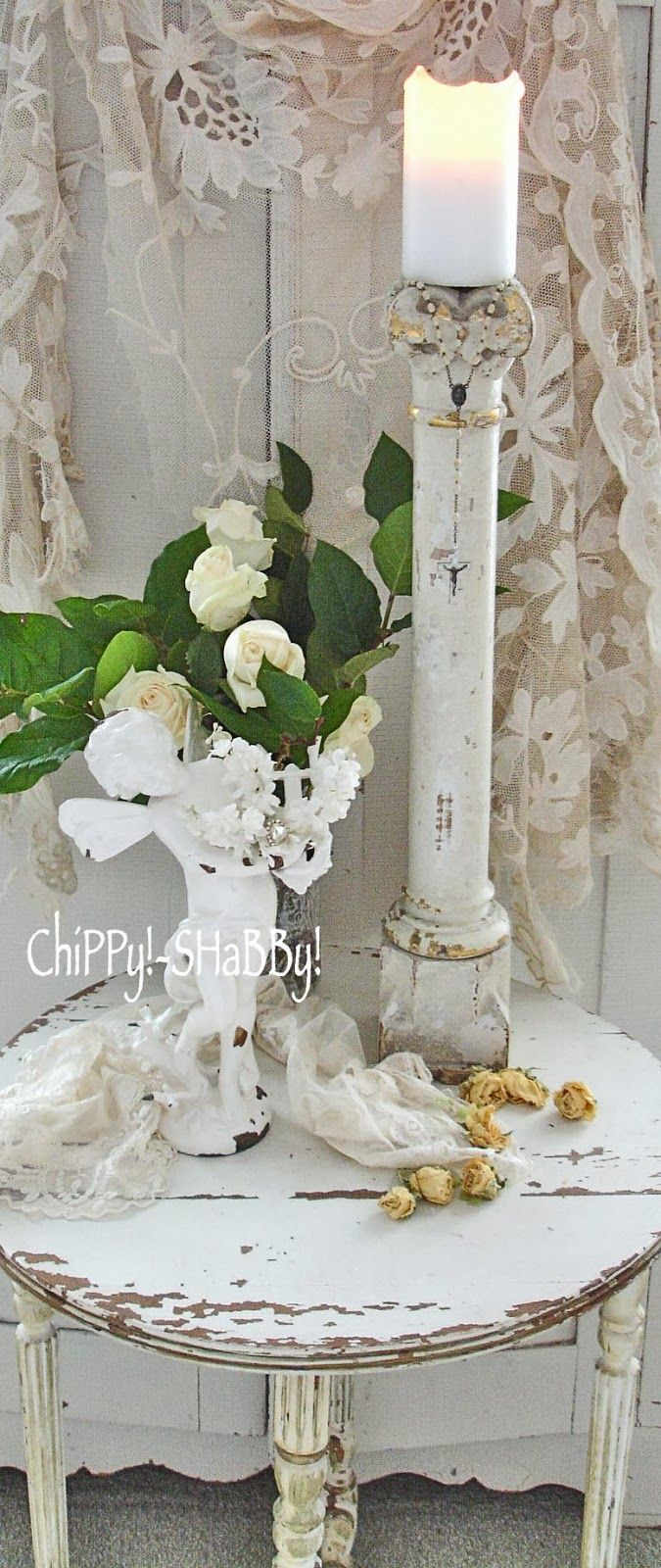 Shabby Chic Decor 2942 Best Shabby Chic Decor Images On Pinterest