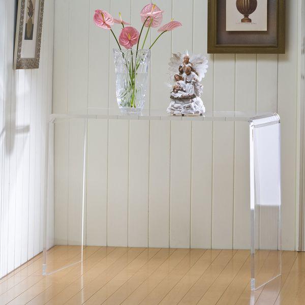 Image Result For Living Room End