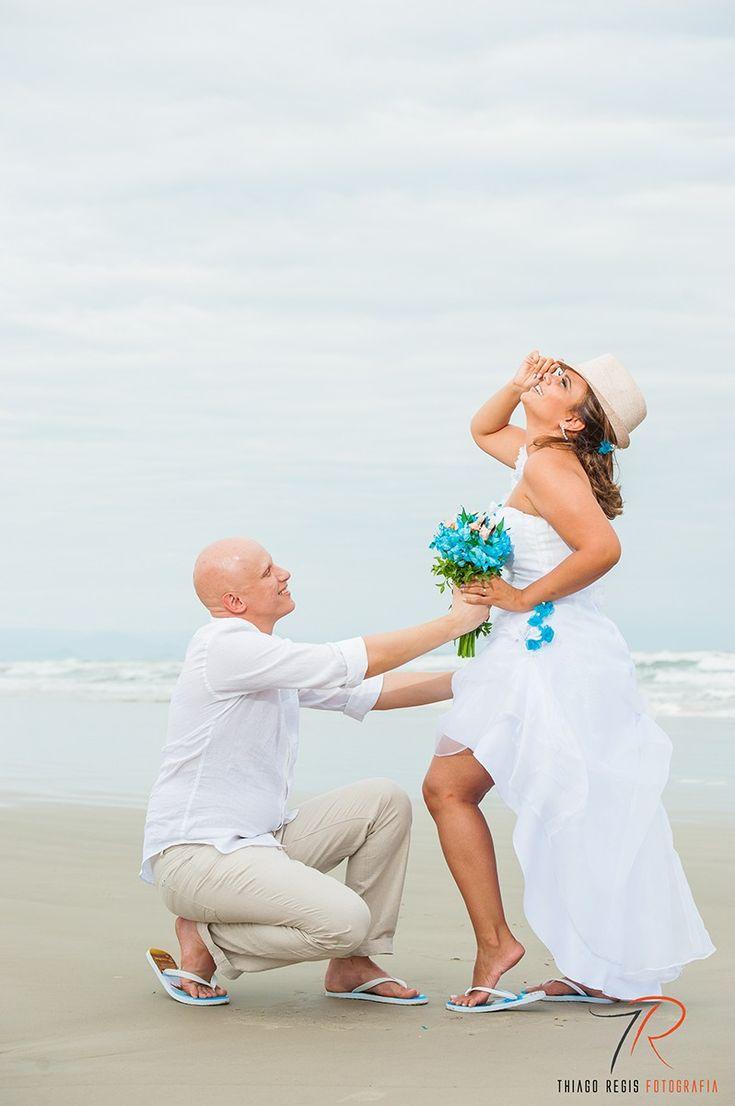 Casamento Marcelo e Evelyn - Thiago Regis Fotografia
