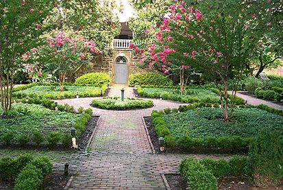 26 best images about photography locations virginia on House of flowers alexandria la